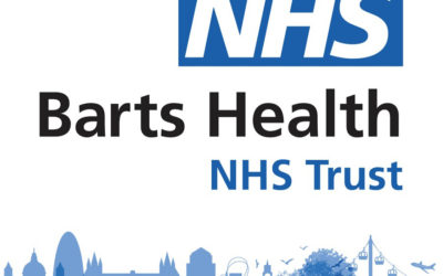 Successful trial of Living With Pelvic Health at Barts NHS Trust