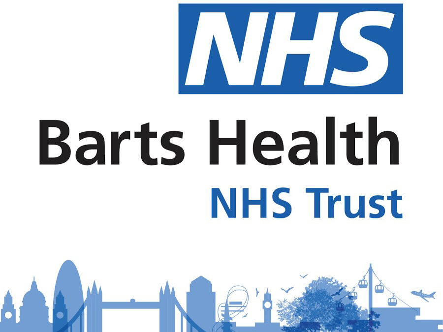 Barts NHS Trust finds Living With Pelvic Health increases patient adherence to exercises, improves patient outcomes and drives cost savings