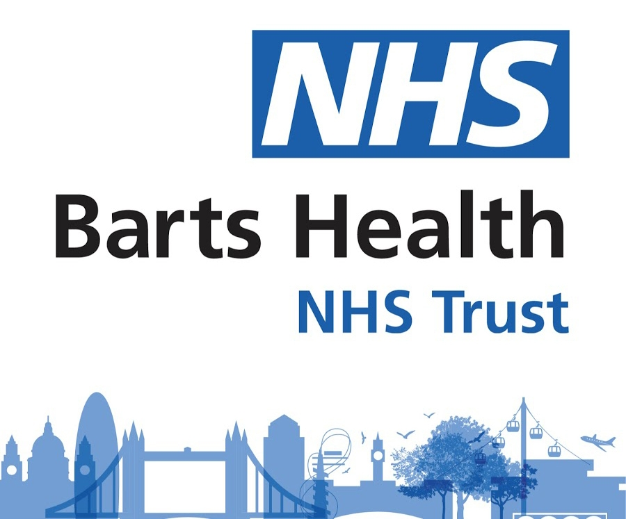 Successful Trial Of Living With Pelvic Health At Barts Nhs
