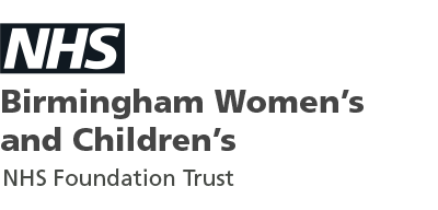 Biringham Women's and Children's NHS Foundation Trust