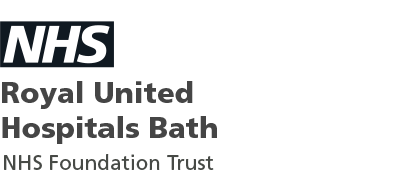 Royal United Hospitals Bath NHS Foundation Trust