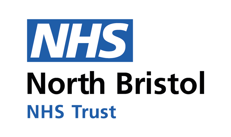 NHS North Bristol NHS Trust