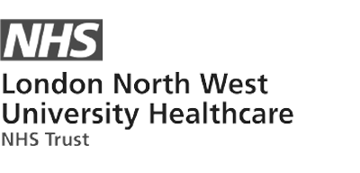 London North West University Healthcare NHS Trust
