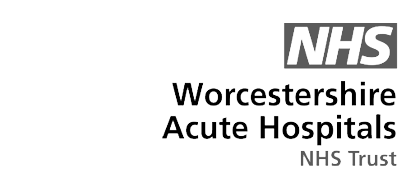 Worcestershire Acute Hospitals